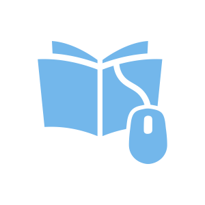A Better Future Now Courses Icon